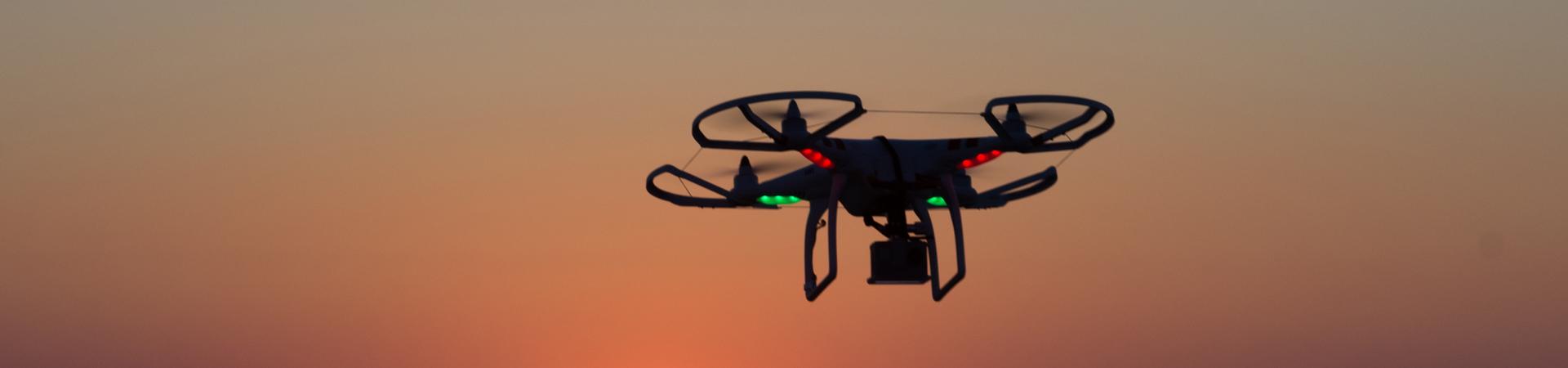 e-drone