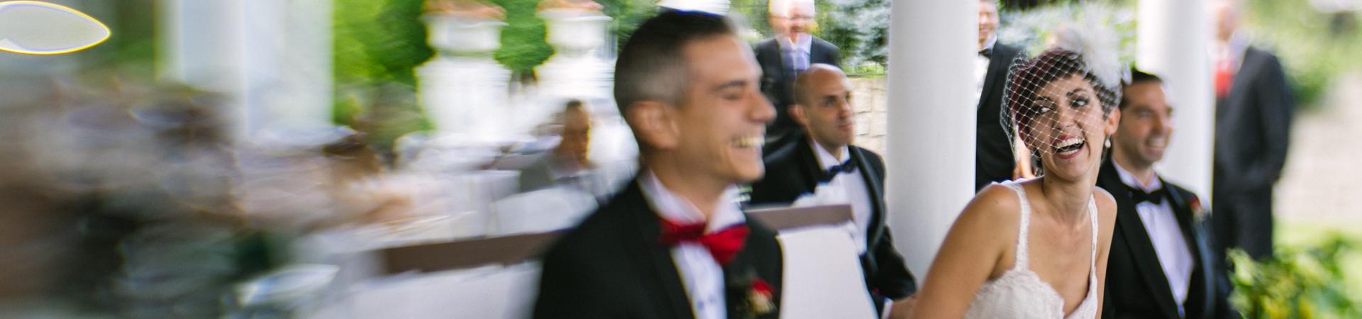 e-video-boda