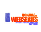JORNADAS-WEBSERIES