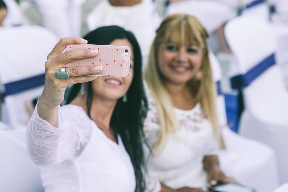 cecimillanboda-fotografiadeboda
