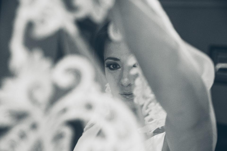 mariayalberto-reporatjefotografico
