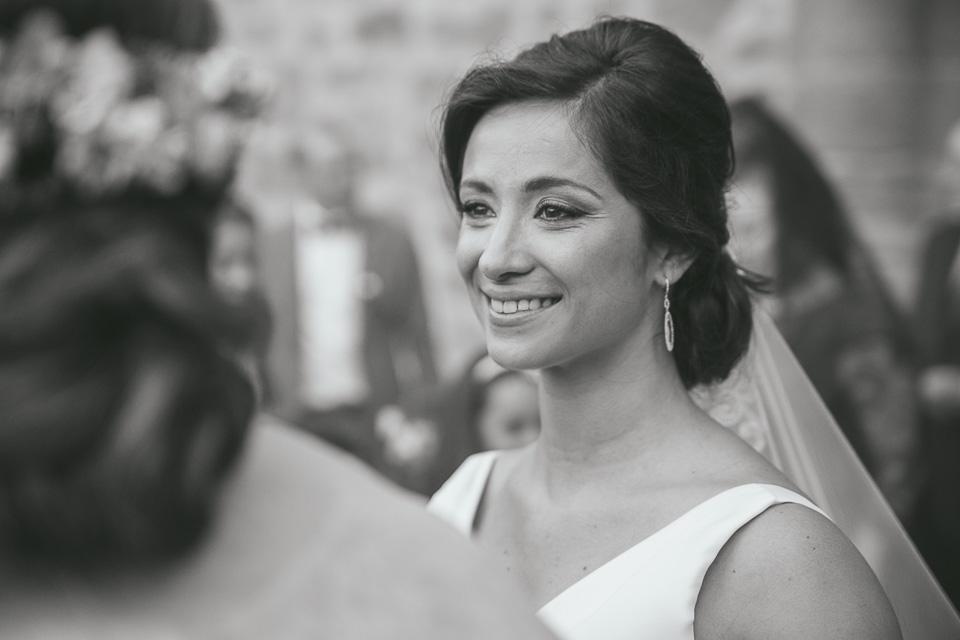mariayalberto-fotografiadeboda