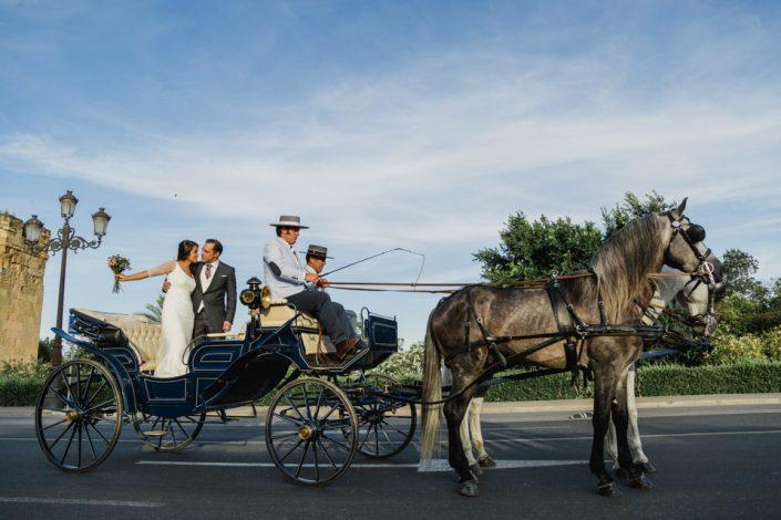 fotos de boda circulo de la amistad