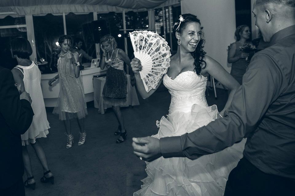 fotografia-de-boda-lorena-alex