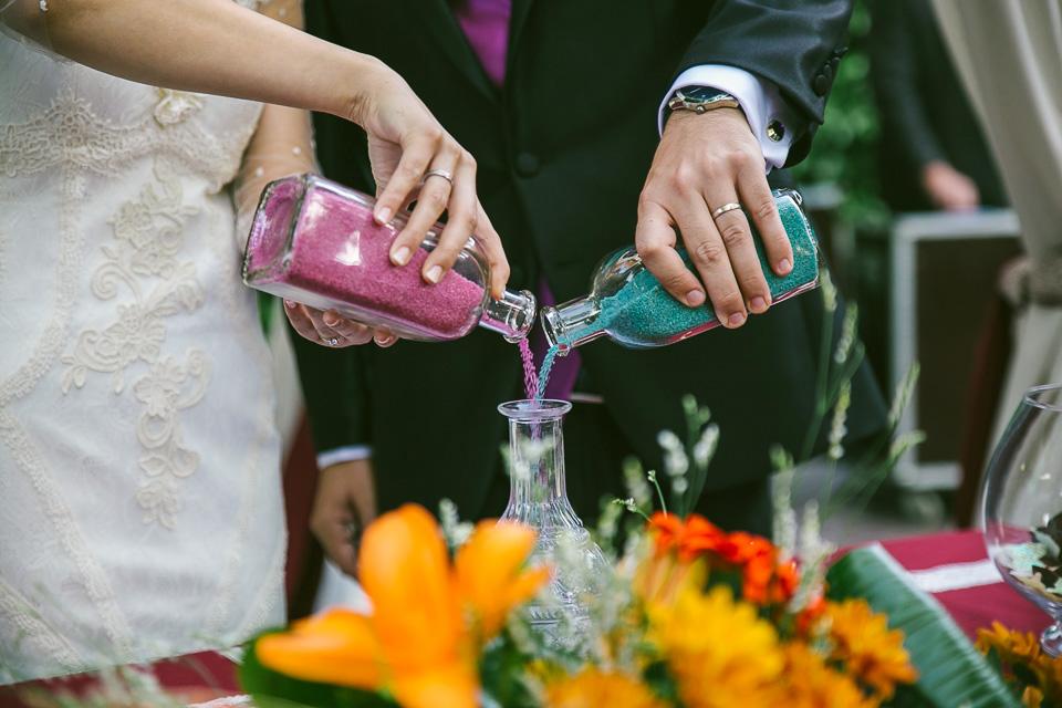 Precios fotografía y video boda