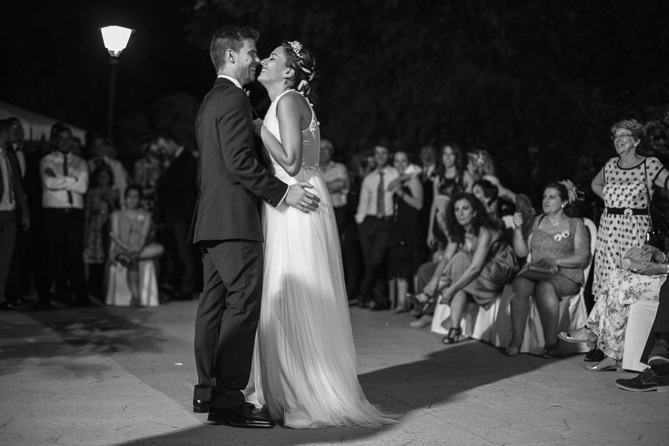 fotografos-de-boda-yaizayalberto