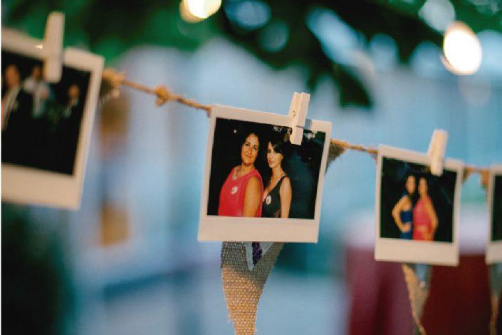 polaroids-bodas