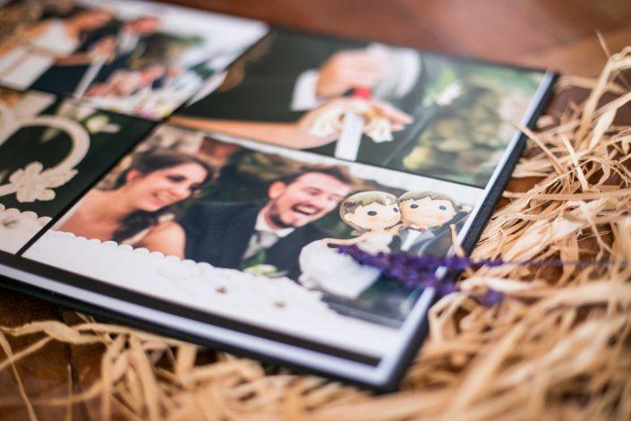 Álbum para tu boda