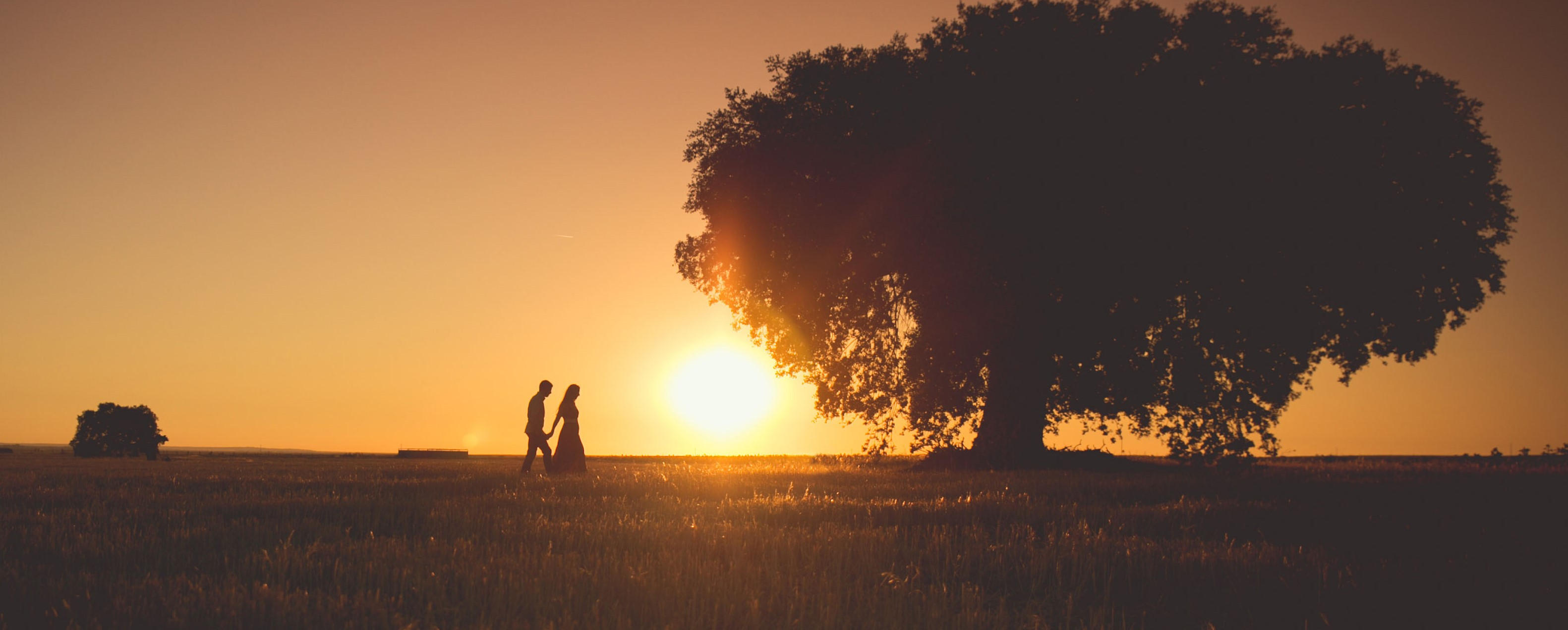 Selección fotográfica bodas España