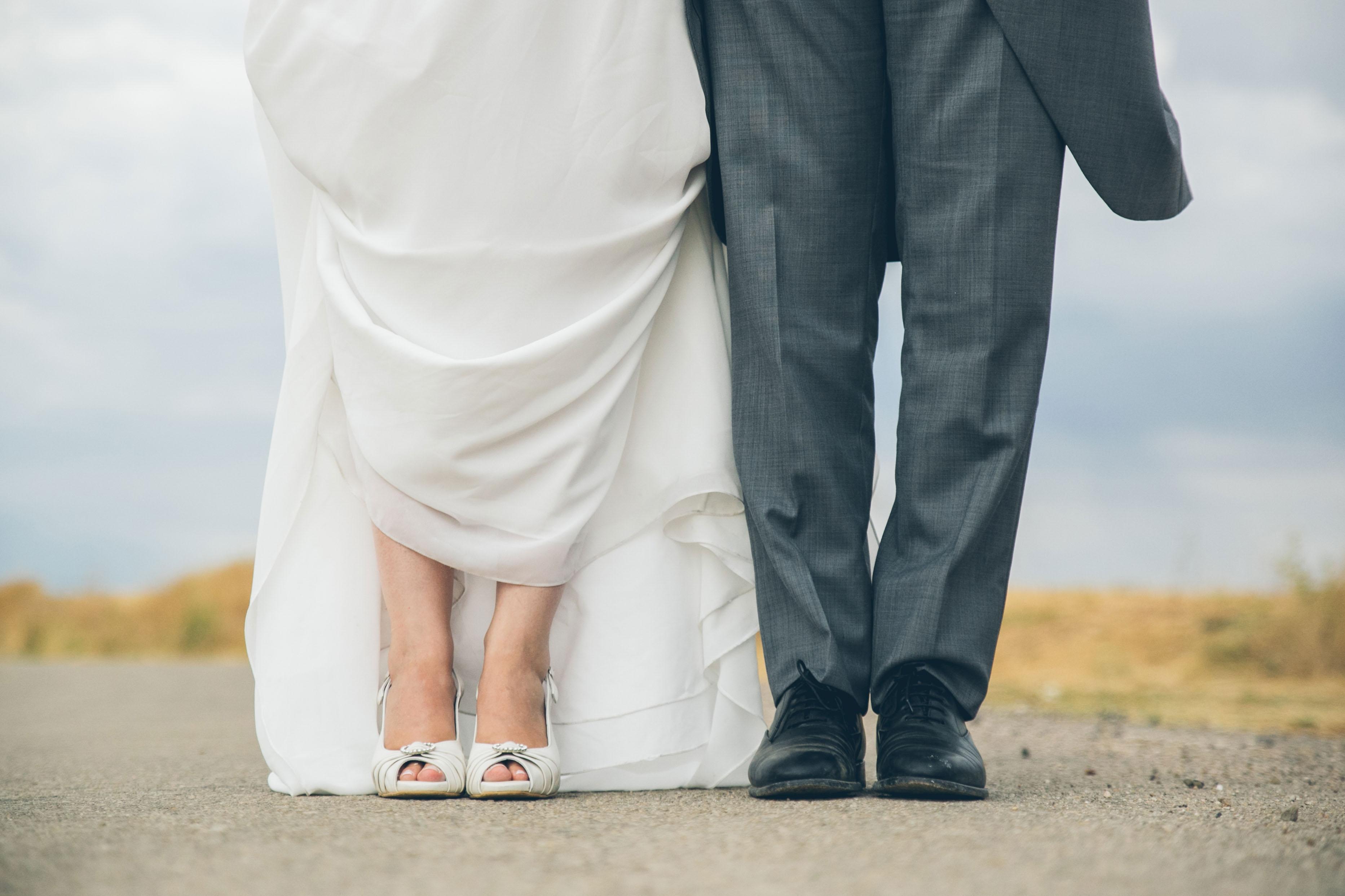 Foto y vídeo para bodas